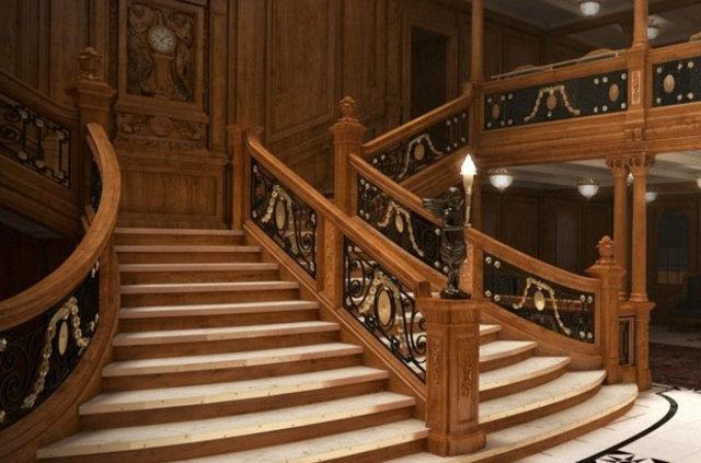 Titanic Geri Dönüyor galerisi resim 11