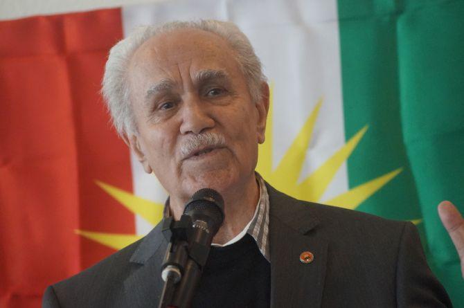 PKK, Kürt siyasetçi Burkay'ın programını sabote etti galerisi resim 6