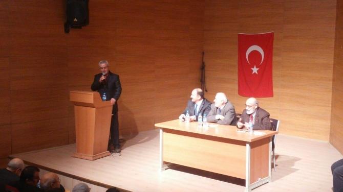 Sivricek Derneği'nden Türkmenlere anlamlı yardım galerisi resim 3