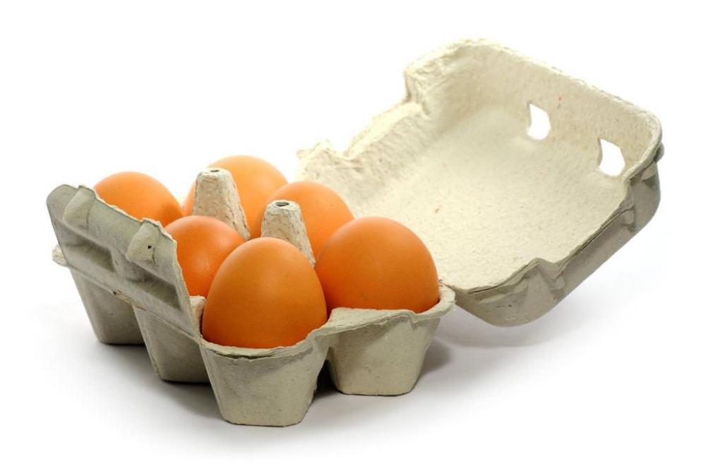 Yumurta, süt ve peynir alırken bunlara dikkat edin! galerisi resim 11