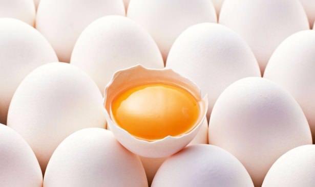 Yumurta, süt ve peynir alırken bunlara dikkat edin! galerisi resim 12