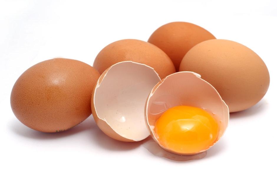 Yumurta, süt ve peynir alırken bunlara dikkat edin! galerisi resim 16