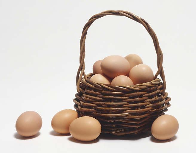 Yumurta, süt ve peynir alırken bunlara dikkat edin! galerisi resim 17