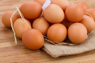 Yumurta, süt ve peynir alırken bunlara dikkat edin! galerisi resim 18
