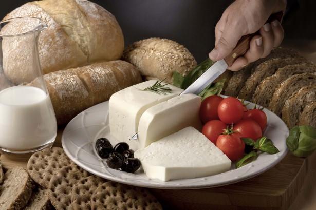 Yumurta, süt ve peynir alırken bunlara dikkat edin! galerisi resim 19