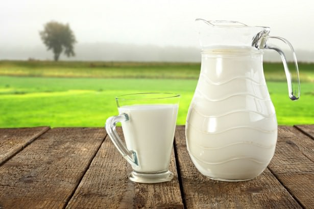 Yumurta, süt ve peynir alırken bunlara dikkat edin! galerisi resim 2