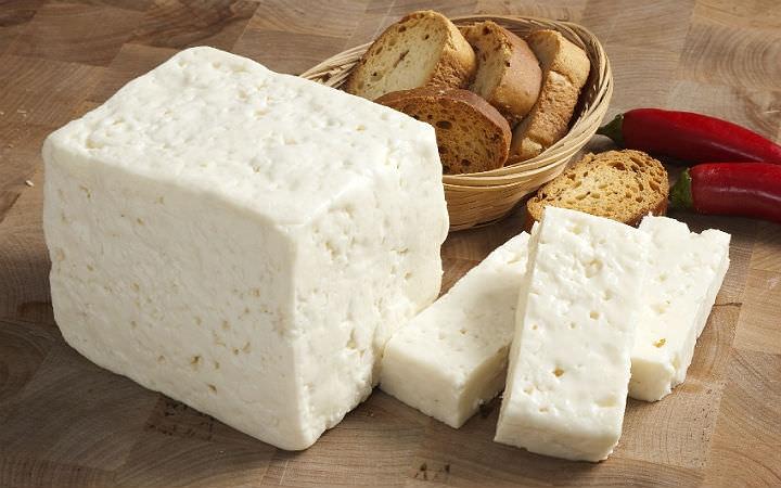 Yumurta, süt ve peynir alırken bunlara dikkat edin! galerisi resim 20