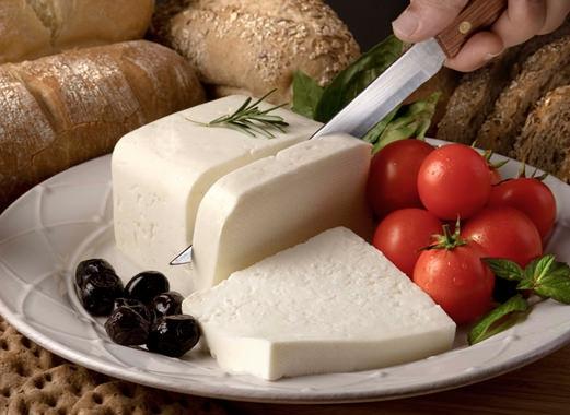 Yumurta, süt ve peynir alırken bunlara dikkat edin! galerisi resim 21