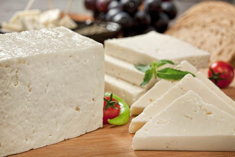Yumurta, süt ve peynir alırken bunlara dikkat edin! galerisi resim 22