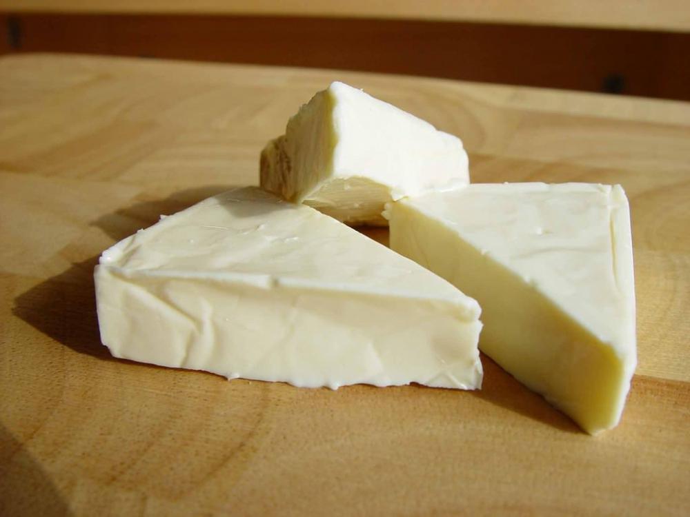 Yumurta, süt ve peynir alırken bunlara dikkat edin! galerisi resim 25
