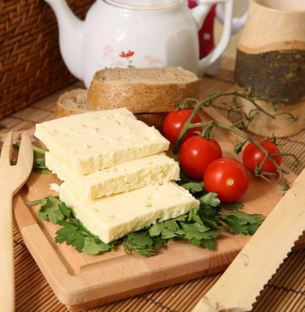 Yumurta, süt ve peynir alırken bunlara dikkat edin! galerisi resim 26