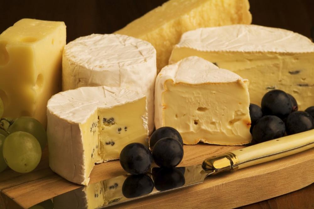 Yumurta, süt ve peynir alırken bunlara dikkat edin! galerisi resim 27