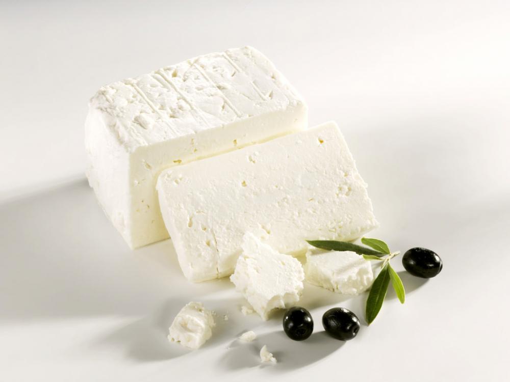 Yumurta, süt ve peynir alırken bunlara dikkat edin! galerisi resim 29