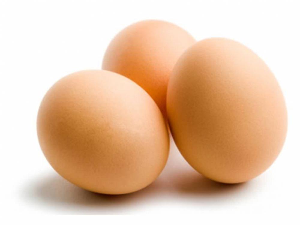 Yumurta, süt ve peynir alırken bunlara dikkat edin! galerisi resim 5