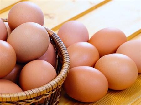 Yumurta, süt ve peynir alırken bunlara dikkat edin! galerisi resim 7