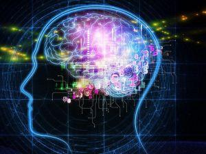 Hafıza pekiştirme ve endişe giderme testi