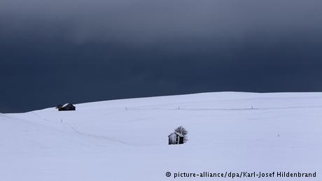 Kardan adam hakkında bilmediğiniz 5 gerçek galerisi resim 1