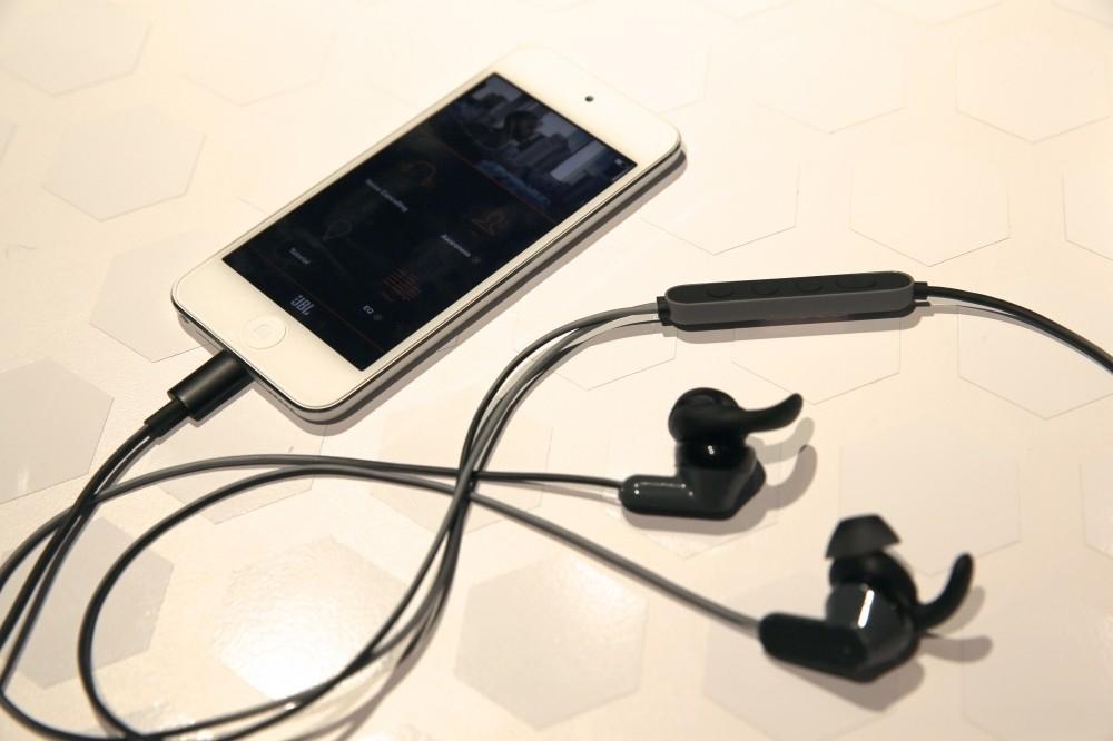 iPhone kullanıcıları çok kızacak galerisi resim 1