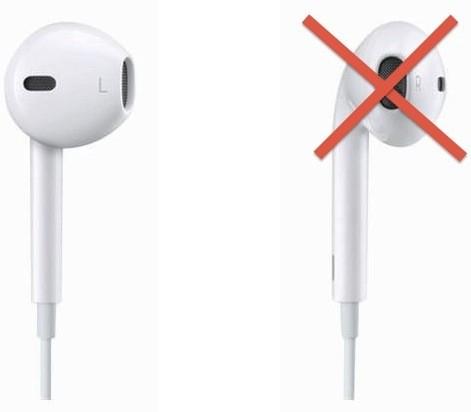 iPhone kullanıcıları çok kızacak galerisi resim 4
