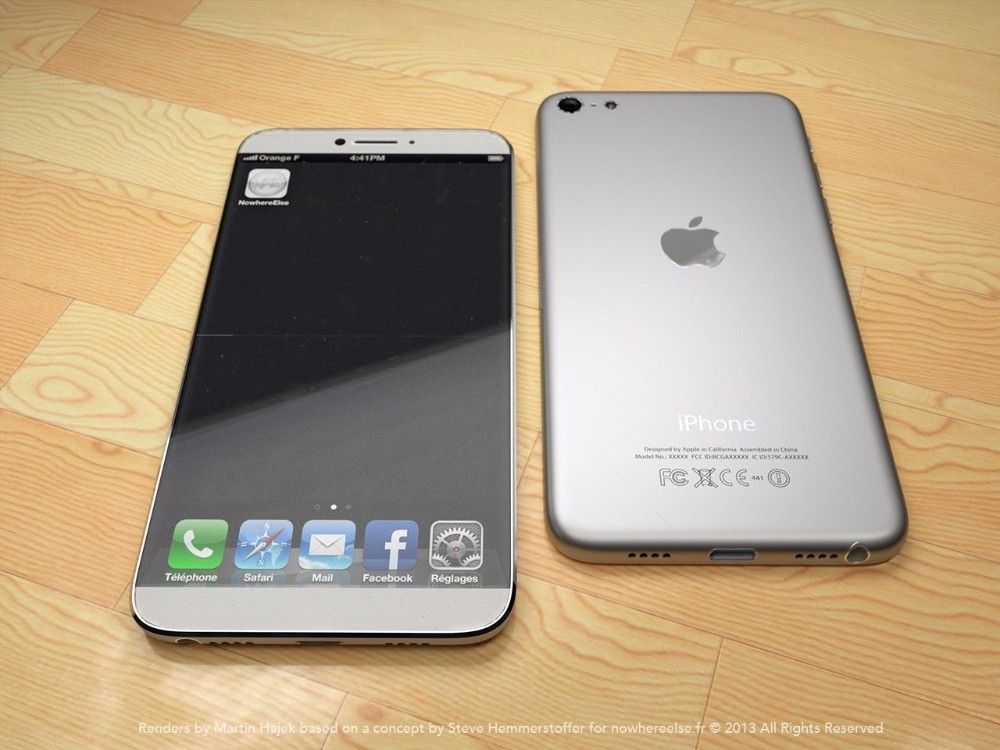 iPhone kullanıcıları çok kızacak galerisi resim 5