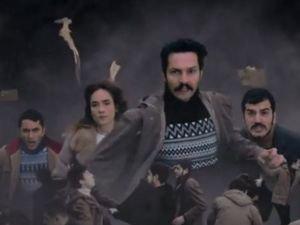 TRT ve Mesut Uçakan'a hapis şoku!