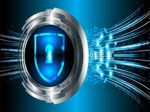 Güvenlik Tehditlerine Karşı Gizli Silah: Teknoloji ve Çalışan İş Birliği