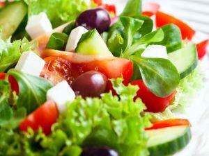 Ramazan ayında sağlıklı beslenmenin yolları