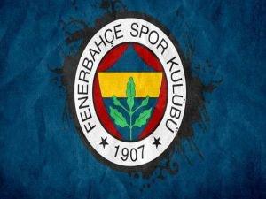 Fenerbahçe için Yargıtay kararı!