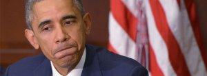 Obama'dan Muhammed Ali için anlamlı mesaj