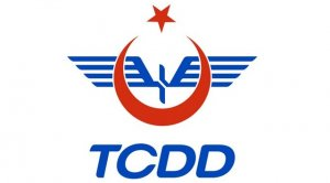 TCDD'den Bayram kampanyası müjdesi!