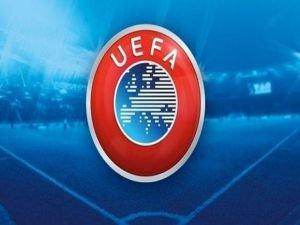Osmanlıspor'un UEFA'da rakibi belli oldu