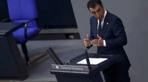 11 Türk vekil için Almanya'dan flaş karar
