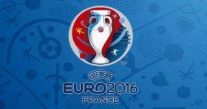 """""""EURO 2016'da saygı duruşu yapılmayacak"""""""