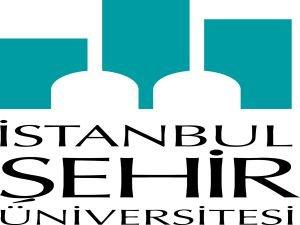 İstanbul Şehir Üniversitesi'nden öğrencilere yeni fırsatlar