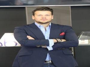 Mehmet Önen, Dünya ton balığı sektörünün gündeminde