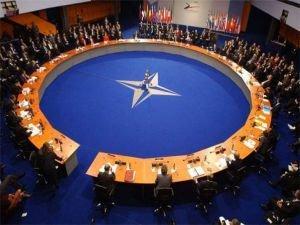 NATO'nun doğu kanadına 4 bin asker gidiyor!