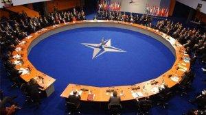 NATO, tatbikat için neden Çekya'yı seçti?