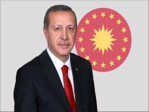 Erdoğan'dan çok önemli İngiltere açıklaması