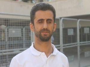 Mardin'deki canlı bomba iddiaları