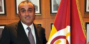 Abdurrahim Albayrak'tan Ünal Aysal ile ilgili şok açıklama