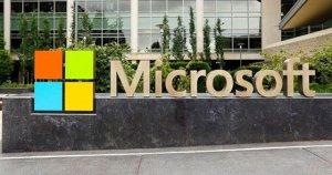 Microsoft dünyanın en büyük ağı olan Linkedın'i satın aldı