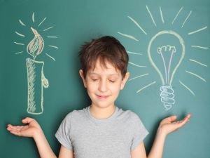 Tatilin çocuklara kazandırabileceği en güzel şey: Tasarruf alışkanlığı!
