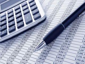 Bütçe Mayıs ayında 3,7 milyar TL fazla verdi