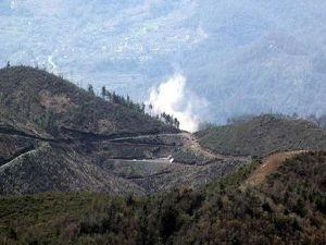 Türkmen lideri: Çok zor durumdayız!