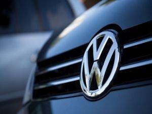 Volkswagen`de radikal değişiklik