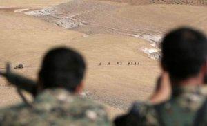 Kürt liderden bomba iddia