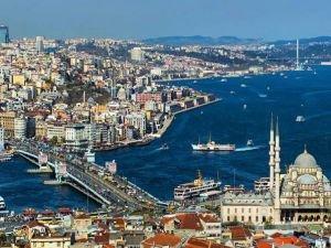 Rus Meclis üyesinden skandal İstanbul önerisi!
