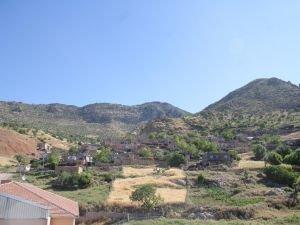PKK'nın Gêra Cafer zulmü!
