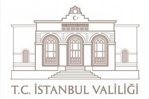 İstanbul Valiliği LGBT yürüyüşüne izin vermeyecek