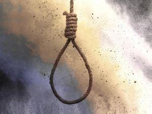 2015 yılı intihar istatistikleri